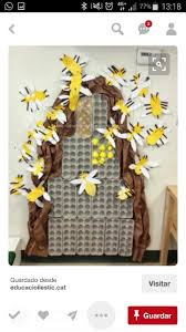 10 best spring bulletin board ideas images on pinterest easter