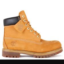 womens timberland boots uk size 6 timberland boots womens uk size 6 on the hunt
