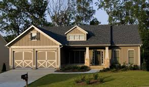 kent craftsman house plans builder construction floor plans