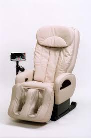 les 32 meilleures images du tableau fauteuil massant sur