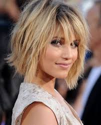 deconstructed bob haircut 27 best bold bobs images on pinterest hair cut short films and