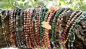 beads necklace wholesale images Buying wholesale beads for making jewelry our pastimes jpg