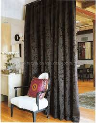 living room soundproof curtains target noise blocking curtains
