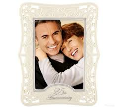 wedding autograph frame picture frames photo albums personalized and engraved digital