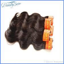 vip hair extensions malaysian hair wave 400g 8 bundles grade 7a grace vip