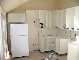 Ikea Kitchen Base Cabinet Kitchen Ikea Kitchen Installation Service Excellent Home Design