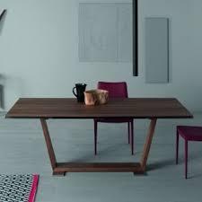 cuisine design italienne pas cher déco table cuisine design italien 33 angers 06580210 ciment
