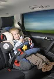 siege auto pallas quel siège auto et à quel âge forum achats pour bébé magicmaman