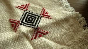 100 home textile designer jobs in tamilnadu creative glass