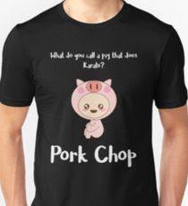 Pork Chop Meme - piglet meme gifts merchandise redbubble