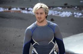 quicksilver movie avengers petition bring quicksilver back alive on the avengers infinity war