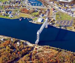 joe u0027s retirement blog bird u0027s eye view part 3 cape cod canal