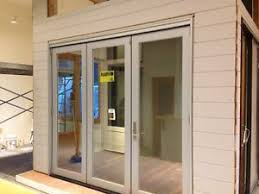 Marvin Patio Doors Marvin Patio Door Ebay