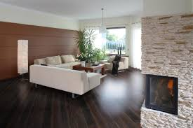 home interiors in view interior nature design home style tips cool under interior