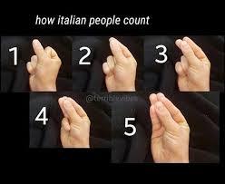 Do All Things Meme - best 25 italian memes ideas on pinterest so funny how italians