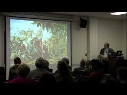 Mr Wilson S Cabinet Of Wonder Curiosity Cabinet Symposium Keynote Lawrence Weschler Youtube