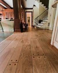 Wide Plank Distressed Hardwood Flooring Distressed Hardwood Flooring Diy Zonta Floor