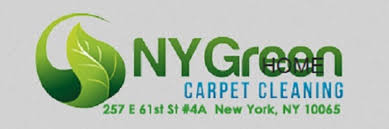 Rug Cleaning Upper East Side Nyc Green Carpet Cleaning Carpet Cleaning 257 E 61st St Upper