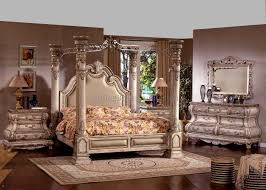 furniture bedroom sets 15 best dining room furniture sets tables