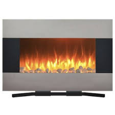Wall Mounted Fireplaces Electric by Wall Mounted Fireplaces