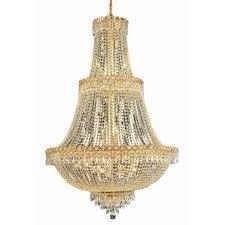 Elegant Crystal Chandelier Elegant Lighting Chandeliers You U0027ll Love Wayfair