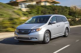 honda odyssey wallpaper best honda odyssey wallpapers in high facebook wallpaper gzsihai com