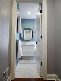 bathroom renovation before after stuff steph does bathroom renovation