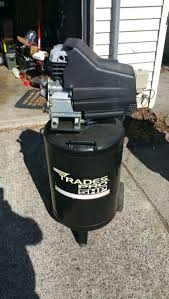 alltrade trades pro all trade trades pro air compressor 5hp tools machinery in