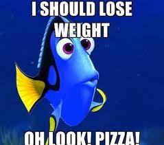 Finding Nemo Seagulls Meme - dory finding nemo memes memes pics 2018