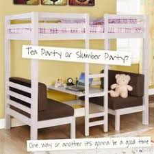 Bunk Beds Las Vegas Coaster Coral Traditional Twin Over Full Bunk Bed Las Vegas