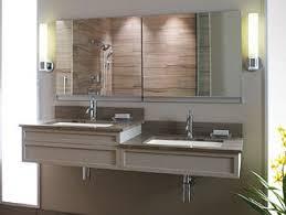 Handicap Vanity Height Best 25 Ada Bathroom Requirements Ideas On Pinterest Ada Toilet