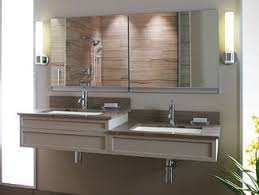 Bathroom Vanity Design by Best 25 Ada Bathroom Ideas Only On Pinterest Handicap Bathroom