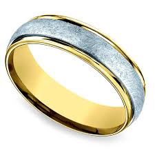 vintage style wedding band vintage style wedding bands for vow renewals