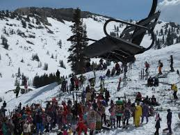 alta closing day is a destination for an epic weekend