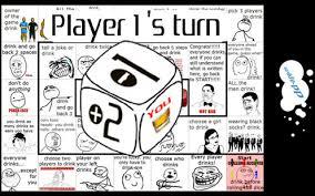 Meme Drinking Game - meme drinking game apps on google play