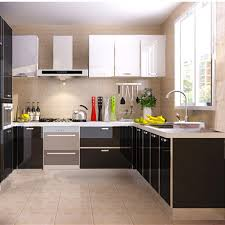 Images For Kitchen Furniture Huaya Moderal Kitchen Cabinet Manufacturer In China By Shouguang