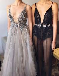 cool dresses 2089 best dresses that i images on clothing apparel