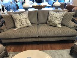 Two Cushion Sofa by Seating U2014 Traditions