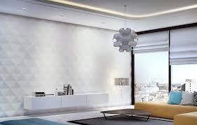3d Wall Panel Karat Gypsum Plaster 3d Wall Panels