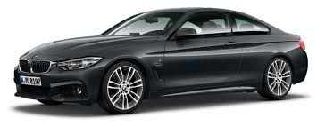 what is bmw 4 series bmw 4 series colours guide and prices carwow