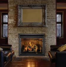 gas fireplace pictures stone gqwft com