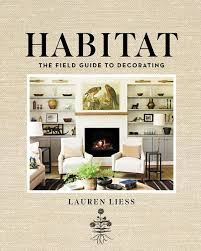 12 design books for interior design lovers hgtv u0027s decorating
