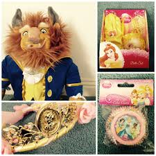 8 ideas for throwing a beauty and the beast themed party slummy