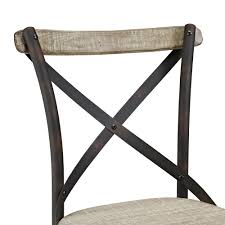 Rustic Industrial Dining Chairs Dining Rooms Ergonomic Rustic Industrial Dining Chairs Pictures