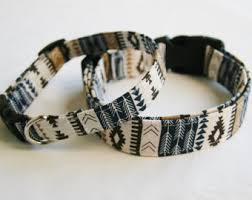 tuesday collar etsy dog collar etsy