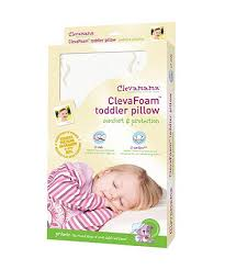 When Can Baby Have Duvet And Pillow Baby Pillows U0026 Duvets Anti Allergenic Pillows Mothercare