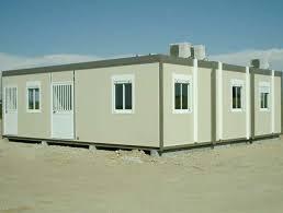 bureau préfabriqué bureau préfabriqué nos solutions de bureaux modulaires decortes