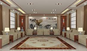 traditional chinese house floor plan decobizz dma homes 14940