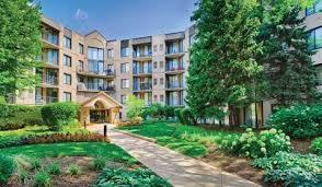 woodridge il apartments for rent 99 apartments rent com