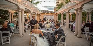 affordable wedding venues in colorado denver wedding venues price compare 456 venues